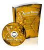Thumbnail How to Become a Top Notch Writer Audio ebook + Bonuses