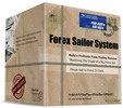 Thumbnail Forex Sailor System
