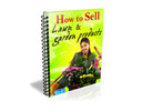 Thumbnail How to Sell Lawn & Garden Products