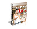Thumbnail How to Sell Home Improvement Products