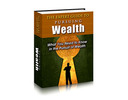 Thumbnail The Expert Guide to Pursuing Wealth