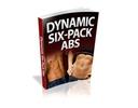 Thumbnail Dynamic Six-Pack Abs