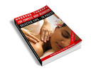 Thumbnail Massage Therapy for Complete Body Relaxation