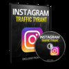 Thumbnail Instagram Traffic Tyrant