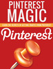 Thumbnail Pinterest Magic
