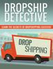 Thumbnail Dropship Detective