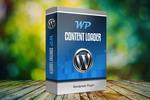 Thumbnail WP Content Loader