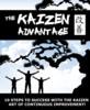 Thumbnail Kaizen Advantage
