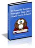 Thumbnail 51 Success Principles