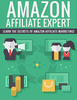 Thumbnail Amazon Affilite Expert