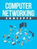 Thumbnail Computer Networking Concepts