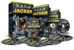 Thumbnail PLR Profit Jacker