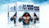 Thumbnail 24 Hour Fat Burn