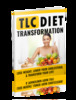 Thumbnail TLC Diet Transformation