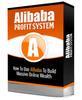 Thumbnail Alibaba Profit System