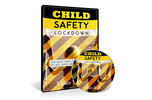 Thumbnail Child Safety Lockdown