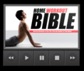 Thumbnail Home Workout Bible Advanced