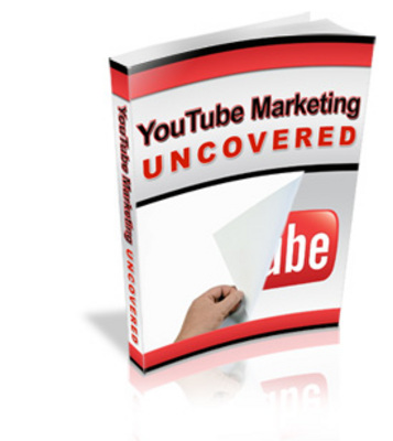 Pay for YouTube Marketing Uncovered