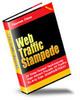Thumbnail Web Traffic Stampede
