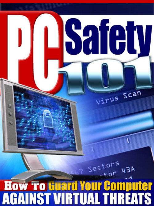 Thumbnail PC Safety 101