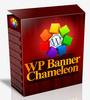 Thumbnail WP Banner Chameleon Plugin