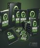 Thumbnail WordPress Plugins - Bonus Press