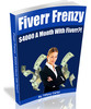 Thumbnail Easy Fiverr Frenzy