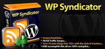 Thumbnail WP Syndicator