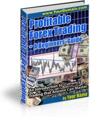 Forex trading audiobooks