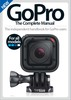 Thumbnail GoPro The Complete Manual 2nd Edition