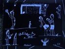 Thumbnail Allsidighet