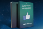 Thumbnail 20 Proven Ways To Get More Likes On Your Facebook