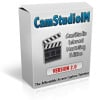 Thumbnail Camstudio Internet Marketing Edition V2 in deutscher Sprache