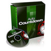 Thumbnail Auto Countdown Script für Internet-Marketer Deutsche Version