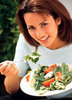 Thumbnail The Advantages Of Being A Vegetarian