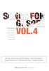 Thumbnail Songs for Gospel vol. 4 - Songbook