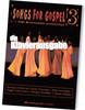 Thumbnail Songs for Gospel 3 - Piano Sheet Music