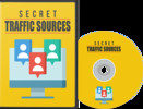 Thumbnail Secrets Traffic Sources