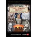 Thumbnail A History of Britain: The Key Events That Have Shaped Britain
