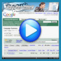 Thumbnail Quality Pay Per Click For Beginners! FULL Master Resell Rights