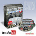 Thumbnail One Time Offer Blueprints FULL With Master Resell Rights