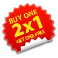 Thumbnail Continuity Cash Secrets - Download + 3 FREE Bonuses With MRR