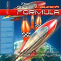 Thumbnail  Rocket Launch Formula Video Course And Transcripts with MRR