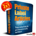 Thumbnail Six Pack Abs - Download Professionally Written Articles With Private Label Rights
