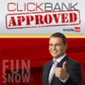 Thumbnail Download Clickbank Approved MRR and Get 2 Bonuses with PLR!!