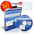 Thumbnail Facebook Ad Explosion - 2x1 Promotion Master Resale Rights