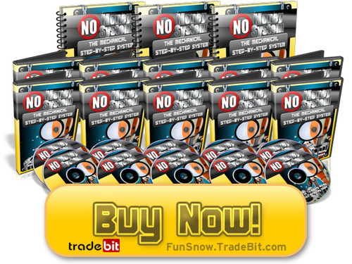 Pay for No Money System Full Package With Master Resell Rights