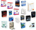 Thumbnail Forex  Mega Collection - Trading Mega Package.