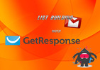 Thumbnail Master GetResponse the most powerful marketing weapon