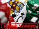 Thumbnail X-Poker Assassins
